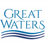 Great Waters Music Festival