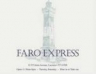 Faro Express